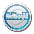 Split Second Feedback